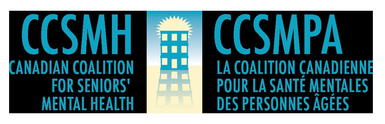 CCSMH_Logo_V2