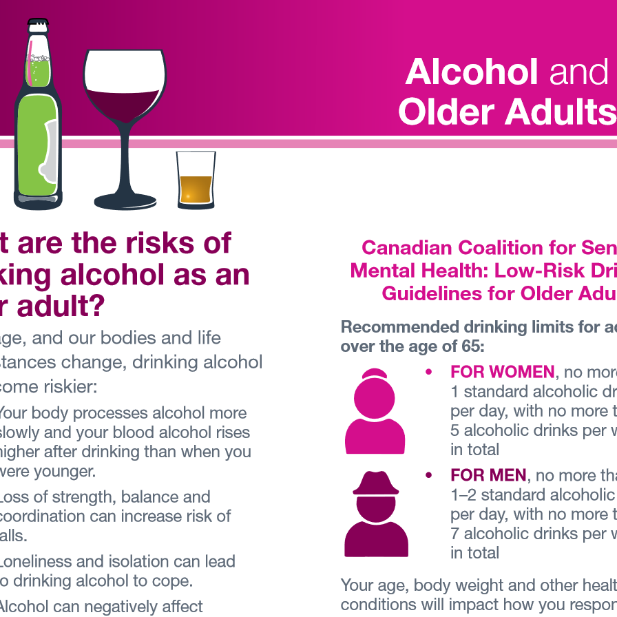 CCSA-Alcohol-and-Older-Adults-Poster-2020-en