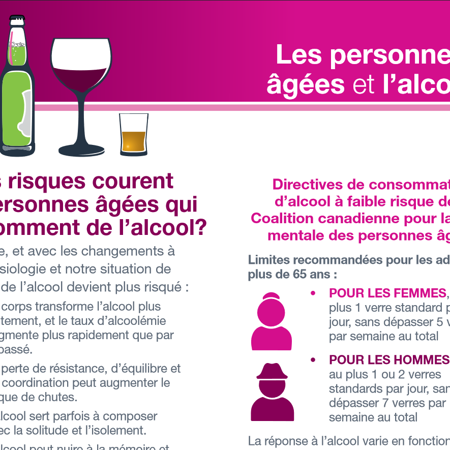 CCSA-Alcohol-and-Older-Adults-Poster-2020-fr