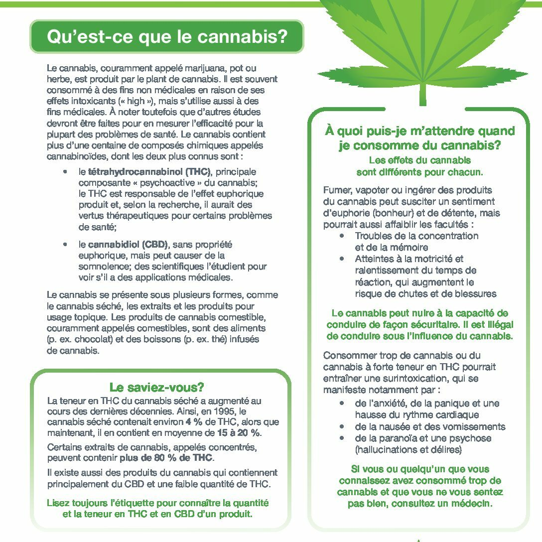 CCSA-Cannabis-Use-Older-Adults-Guide-2020-fr-copy-pdf