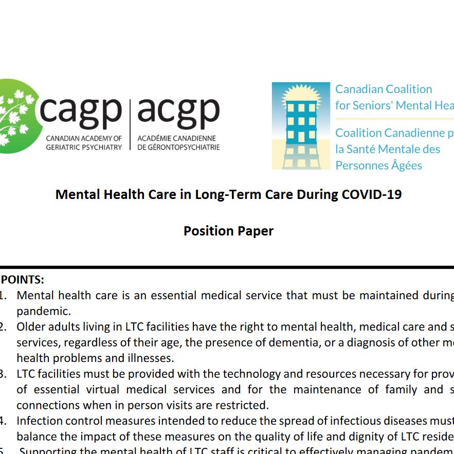 Screenshot_2021-01-22 Microsoft Word - COVID 19 Mental Health in LTC Jan 20 web layout docx - COVID-19-Mental-Health-in-LTC[...]