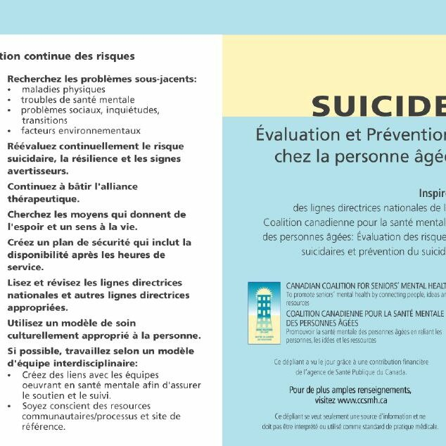 Suicide FR Pocket Tool