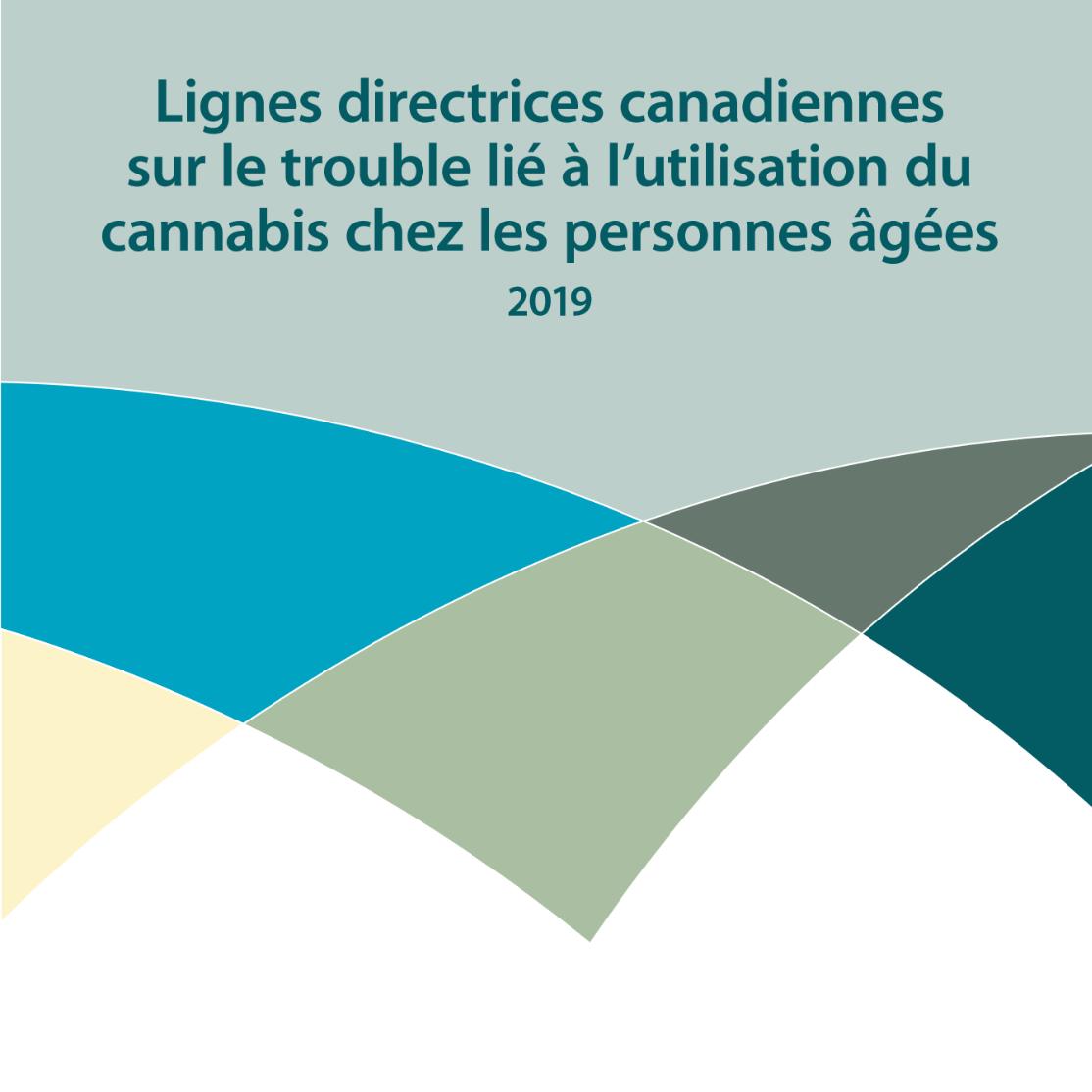 cannabis_fr