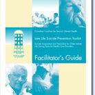 facilitators-guide-cover