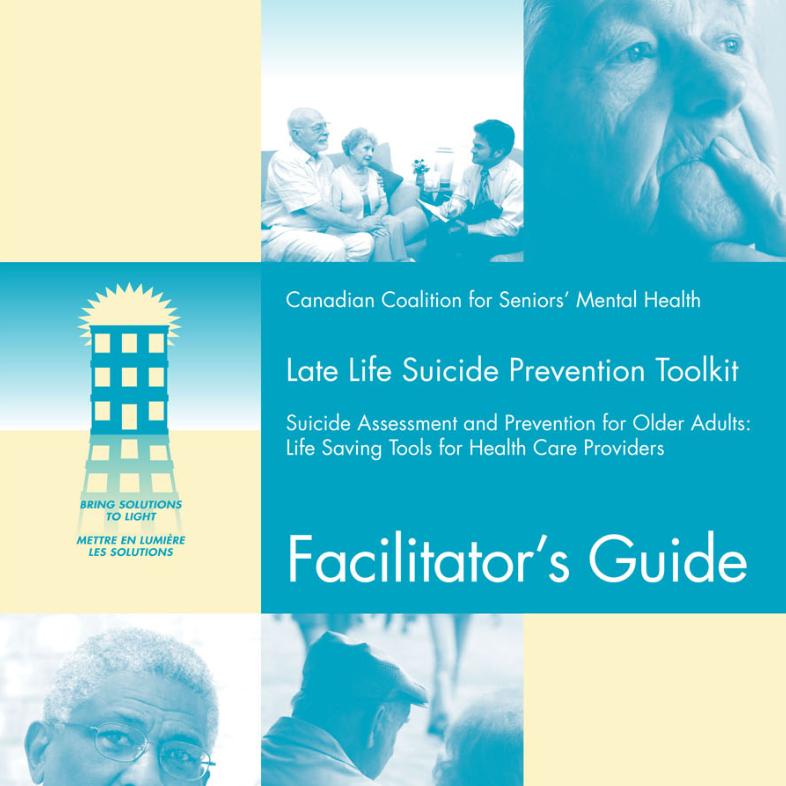 suicide_guide